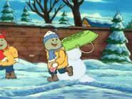 D.W. on Ice 084