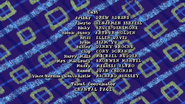 S17E3 Voice Cast