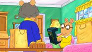 Arthur's Toy Trouble (25)