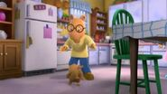Arthur's Missing Pal 29