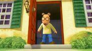 Arthur's Missing Pal 88