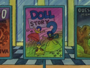 Doll Story 2