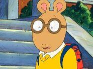 1001ab 43 Arthur