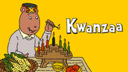 Celebrate the Holidays! Kwanzaa