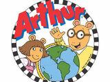 Arthur Read/Gallery