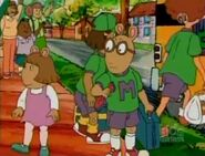 Arthur Goes to Camp 17