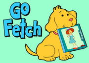 photo regarding Printable Go Fish Cards identify Transfer Fetch Arthur Wiki FANDOM run via Wikia