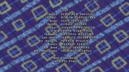 S22E2 Voice Cast