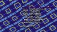S17E1 Voice Cast