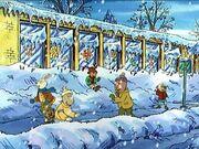 Snow Day 5