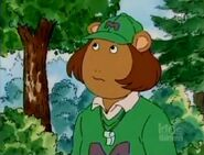 Arthur Goes to Camp 37
