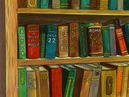 1108a 10 Books