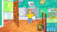 Arthur's Toy Trouble (69)