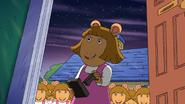 Arthur's Toy Trouble (21)