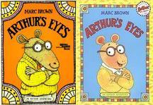 File:Arthur's Eyes.JPG