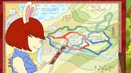 Mountainmap 1