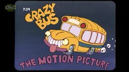 Playitagaindwcrazybusthemotionpicture uk