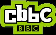 1000px-CBBCLogo2007 svg