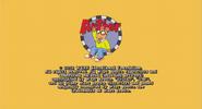 Arthur Closing Picture 2
