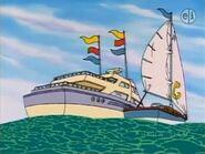 0303a 05 Yacht