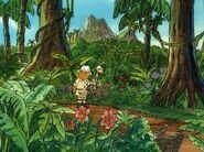 1009a 06 Gramazon Jungle