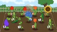 Game Groovy Garden 03