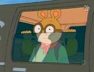 0303a 02 Car Window