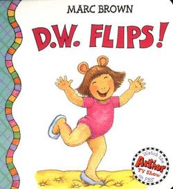 DW Flips