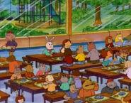 S02E11b Cafeteria