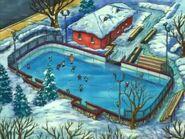 D.W. on Ice 383