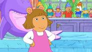 Arthur's Toy Trouble (66)