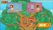 Game Treehouse Builder 03