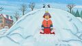 1706b Ladonna Buster Arthur sled.jpg