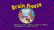 Brainfreezetitlecard uk