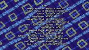 S18E6 Voice Cast