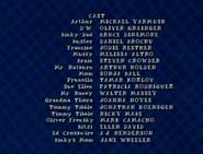 S5 voice cast