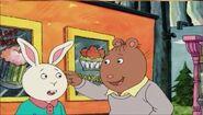 Arthur 6