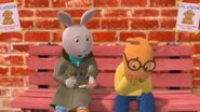 Arthur's Missing Pal 150