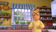 Arthur's Missing Pal 26