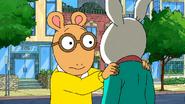 Arthur's Toy Trouble (55)