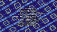 S19E4 Voice Cast