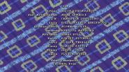 S20E4 Voice Cast