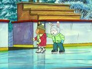 D.W. on Ice 207