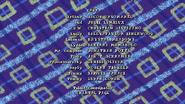 S21E6 Voice Cast