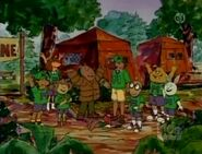 Arthur Goes to Camp 110