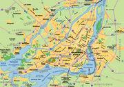 Montreal-City-Map.mediumthumb