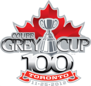 465 -grey cup-primary-2012