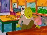 Arthur 2 song