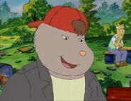Arthur Cleans Up 101