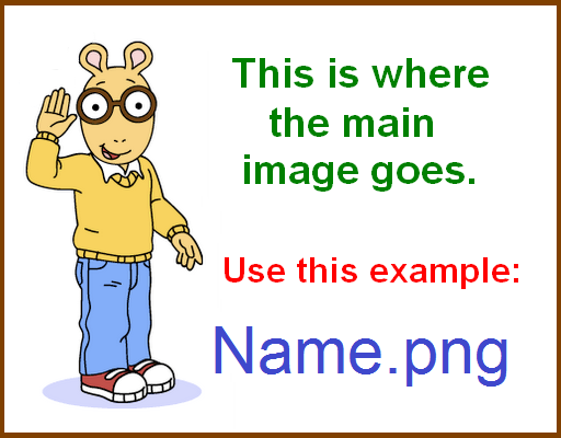 File:Sample.png